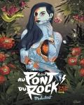 Au Pont du Rock 2016 - Teaser