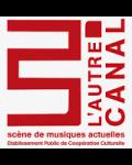 Visuel L'AUTRE CANAL