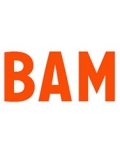 LA BOITE A MUSIQUE (BAM) A METZ