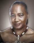 concert Barbara Hendricks