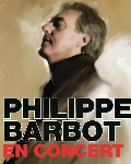 PHILIPPE BARBOT