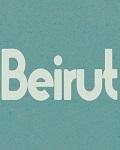 concert Beirut
