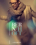 Bernhoft - Wind You Up