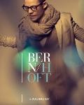 Bernhoft - Wind You Up