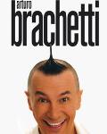 spectacle  de Arturo Brachetti