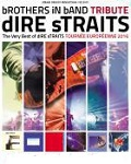 BROTHERS IN BAND (Tribute Dire Straits)