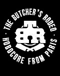 concert The Butcher's Rodeo