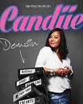 concert Candiie