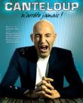 concert Nicolas Canteloup