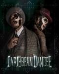 concert Caribbean Dandee Feat. Joey Starr, Cut Killer, Dj Pone, Bagarre, Nathy
