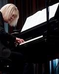 concert Carla Bley
