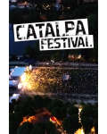 Catalpa Festival 2019