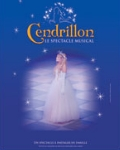 concert Cendrillon (le Spectacle Musical)