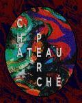 Trailer Château Perché Festival - Ainay la Vieil