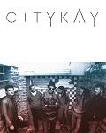 CITY KAY