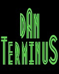 concert Dan Terminus