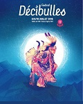 Festival Décibulles 2016 - Teaser