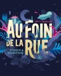 Au Foin De La Rue 2018 - teaser