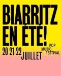 FESTIVAL / Biarritz en été ! L'héritier du Big Festival vient réveiller la côte basque !