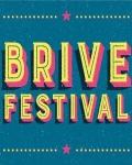 FESTIVAL / Shaka Ponk, Fréro Delavega, Arthur et la famille Chedid à l'affiche du Brive Festival. A résserver vite