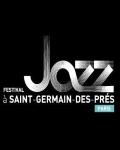 JAZZ A SAINT GERMAIN DES PRES PARIS