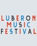 LUBERON MUSIC FESTIVAL