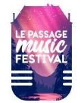 LE PASSAGE MUSIC FESTIVAL // Le 21 Juillet au Passage