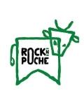 Retour sur Rock'n Poche 2017