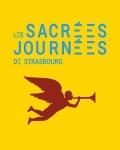 LES SACREES JOURNEES - FESTIVAL DE MUSIQUE DES RELIGIONS DU MONDE