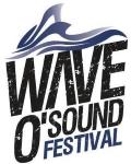 WAVE O SOUND FESTIVAL