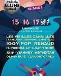 Ardèche Aluna Festival Teaser 2017 - #LES10ANS!