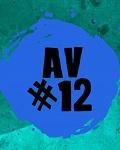 Teaser Aventuriers #12