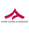 Visuel CENTRE CULTUREL D'AUDERGHEM A BRUXELLES