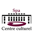 Visuel CENTRE CULTUREL DE SPA