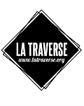 LA TRAVERSE DE CLEON