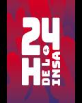24 HEURES DE L'INSA