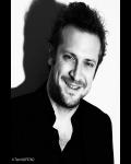 concert Laurent Couson