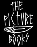 THE PICTUREBOOKS