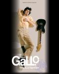 concert Adrien Gallo