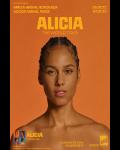 Alicia Keys en concert : nouvelle date à Paris-Bercy en réservation