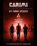 Les haitiens de Carimi en concert au Zénith de Paris en avril