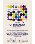 LE CHARABIA FESTIVAL