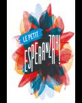 FESTIVAL / Esperanzah : une 13ème édition intense !