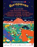 Festival Europavox : 40 artistes (25 pays européens) en concert !