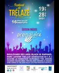 FESTIVAL DE TRELAZE