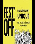 FEST'OFF