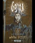 Gojira partira en live dans toute l'Europe durant l'hiver 2022 ! Trois concerts en France dont l'Accor Arena