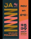 FESTIVAL / Jazz sous les Pommiers s'installe cette semaine à Coutances
