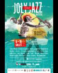 JOLY JAZZ