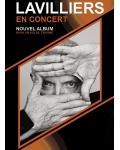 Bernard Lavilliers 'on the road again' ! En concert à l'Olympia en juin 2022